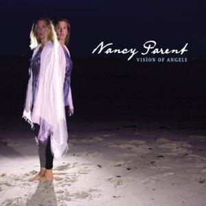 Nancy Parent 歌手頭像