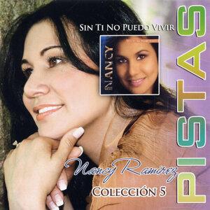 Nancy Ramirez 歌手頭像