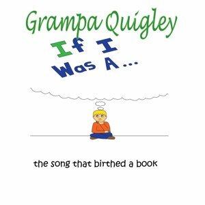 Grampa Quigley 歌手頭像