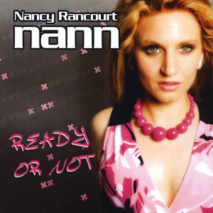 Nann / Nancy Rancourt 歌手頭像