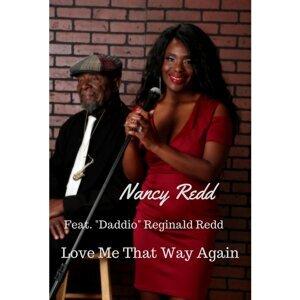 Nancy Redd 歌手頭像