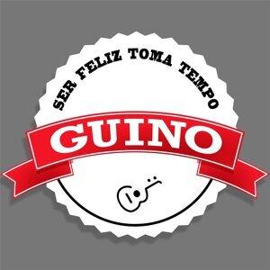 Guino 歌手頭像