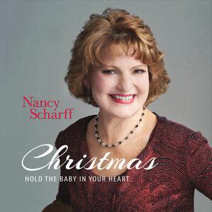 Nancy Scharff 歌手頭像