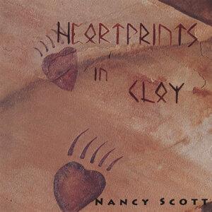 Nancy Scott 歌手頭像
