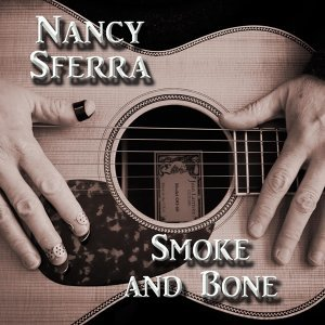 Nancy Sferra 歌手頭像