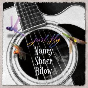 Nancy Shaer Bilow 歌手頭像