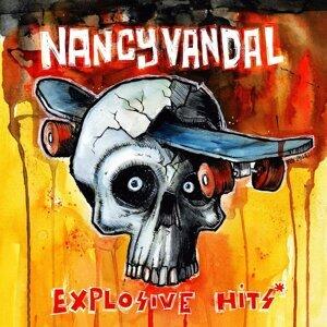 Nancy Vandal 歌手頭像