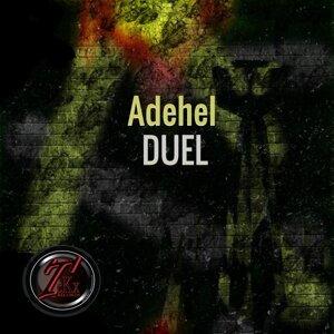 Adehel 歌手頭像