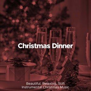 Christmas Songs & The Christmas Collection & Xmas Collective 歌手頭像