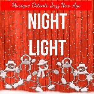The Merry Christmas Players & Christmas Piano Music & Jingle Bells 歌手頭像