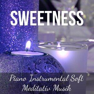 Instrumental Christmas Music & Ultimate Christmas Songs & Kids Christmas Music Players 歌手頭像