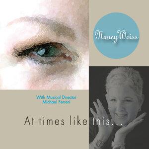 Nancy Weiss, Musical Director Michael Ferreri 歌手頭像