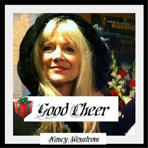 Nancy Wenstrom 歌手頭像