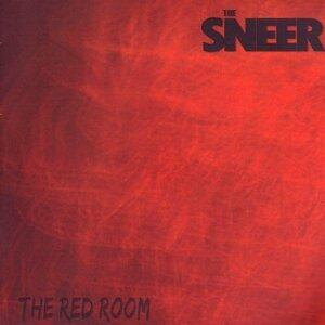 The Sneer 歌手頭像