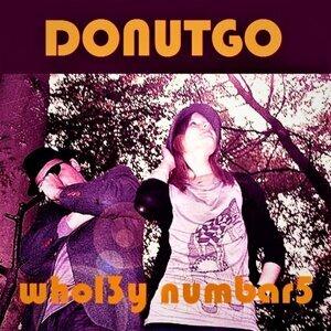 Donutgo 歌手頭像