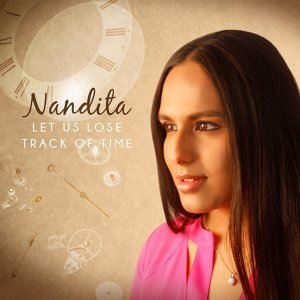 Nandita Dias 歌手頭像
