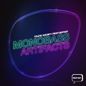 Monobass