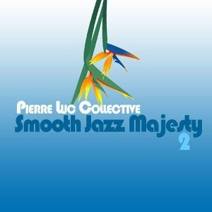 Pierre Luc Collective 歌手頭像