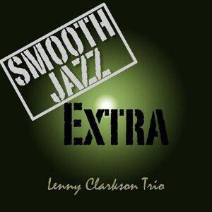 Lenny Clarkson Trio 歌手頭像