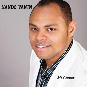 Nando Vanin 歌手頭像
