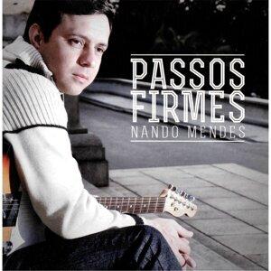 Nando Mendes 歌手頭像