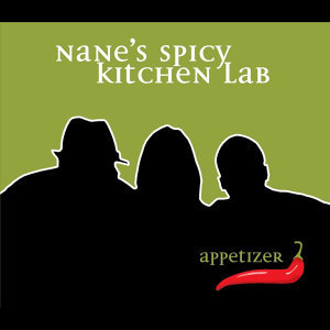 Nane's Spicy Kitchen Lab 歌手頭像