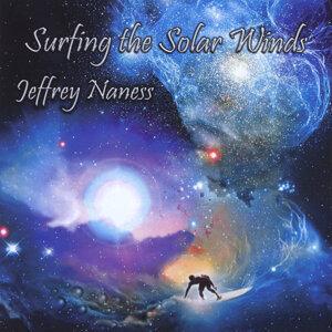 Jeffrey Naness 歌手頭像