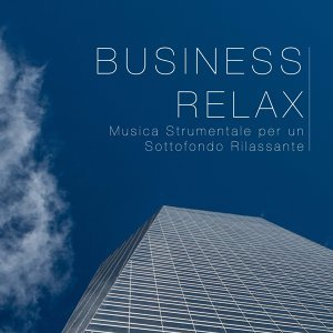 Musica Terapeutica Relax & Musica Rilassante & Benessere & Relaxing Piano Music 歌手頭像