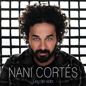 Nani Cortés 歌手頭像