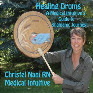 Christel Nani RN, Medical Intuitive 歌手頭像