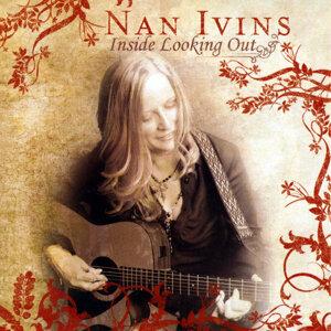 Nan Ivins 歌手頭像