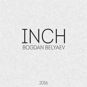 Bogdan Belyaev 歌手頭像