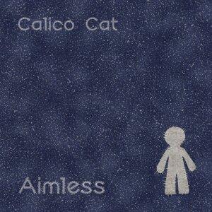 Calico Cat 歌手頭像