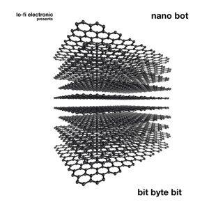 Nano Bot 歌手頭像