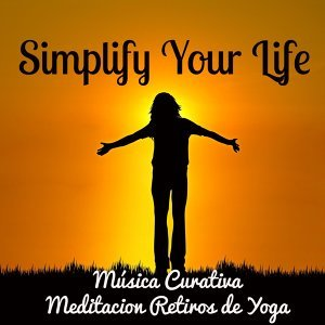 Binaural Beats Recordings & Healing Music Spirit & Música Para Meditar y Relajarse 歌手頭像