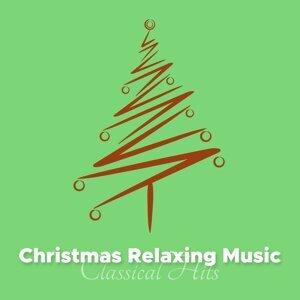 Christmas Eve Classical Orchestra & Christmas Cello Music Orchestra & Italian Christmas Music Academy 歌手頭像