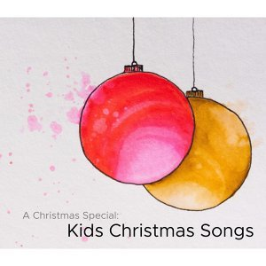 Christian Christmas Songs Orchestra & Christmas Songs for Kids All Stars & Christmas Kids 歌手頭像