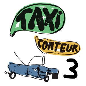Taxi Conteur 歌手頭像