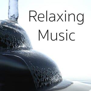 Lullabies for Deep Meditation, Deep Sleep Relaxation, Dormir 歌手頭像