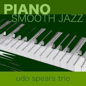 Udo Spears Trio 歌手頭像