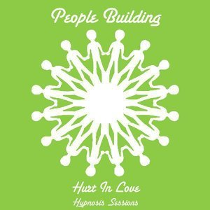 People Building 歌手頭像