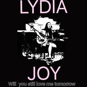 Lydia Joy 歌手頭像