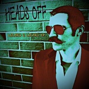 Heads Off 歌手頭像