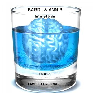 Bardi & Ann B 歌手頭像