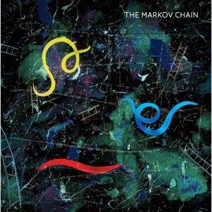 The Markov Chain 歌手頭像