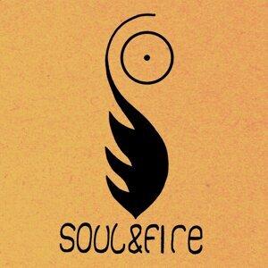 Soul & Fire 歌手頭像