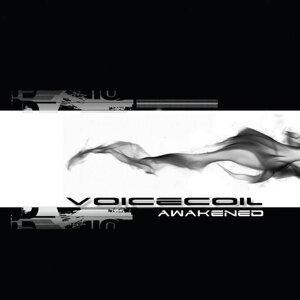 Voicecoil 歌手頭像