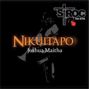 Joshua Maitha 歌手頭像