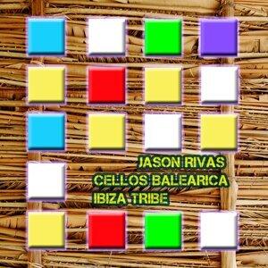 Cellos Balearica, Jason Rivas 歌手頭像