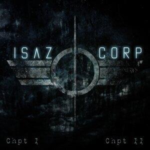 Isaz Corp 歌手頭像